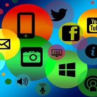 Comportamento nas redes sociais