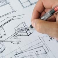 Quanto custa um arquiteto?