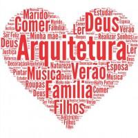 Arquitetura… uma paixão!