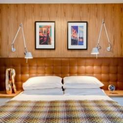 Cabeceiras para camas
