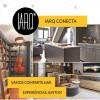 IARQ Conecta
