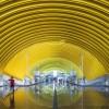 Cinco prédios brasileiros vencem prêmio internacional de arquitetura