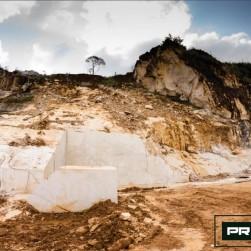 PR Grupo Paraná