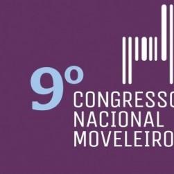 Congresso Moveleiro