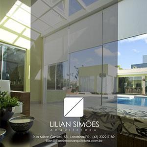 Lilian Simões